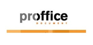 ProOffice Document Systemhaus OHG